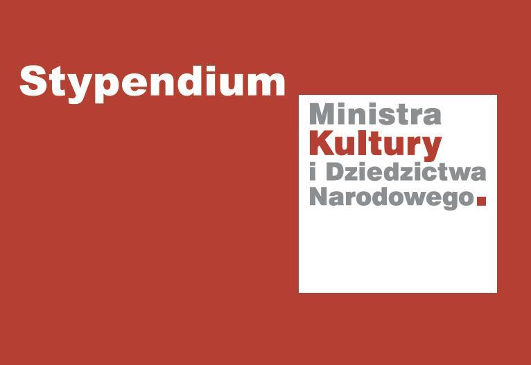 stypendium-MKiDzN-logo