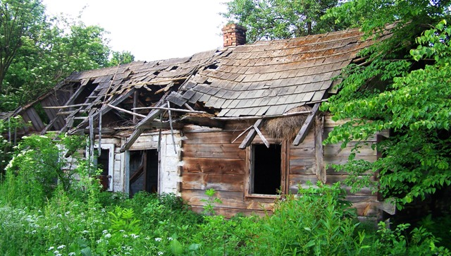 dom zdrojowa