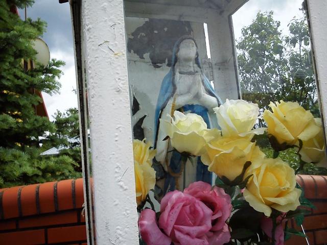 kapliczka krzyz siolo maj (3)
