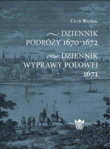 dziennik_podrozy_ulryk_werdum