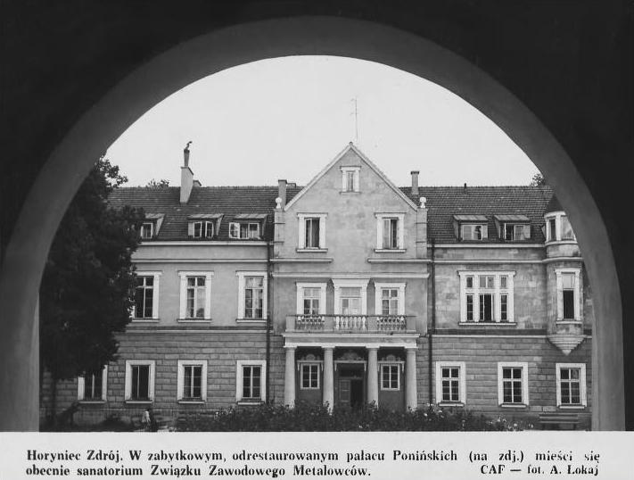metalowiec 1969-72 - Wojewódzka i Miejska Biblioteka Publiczna w Rzeszowie