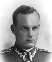 burakowski