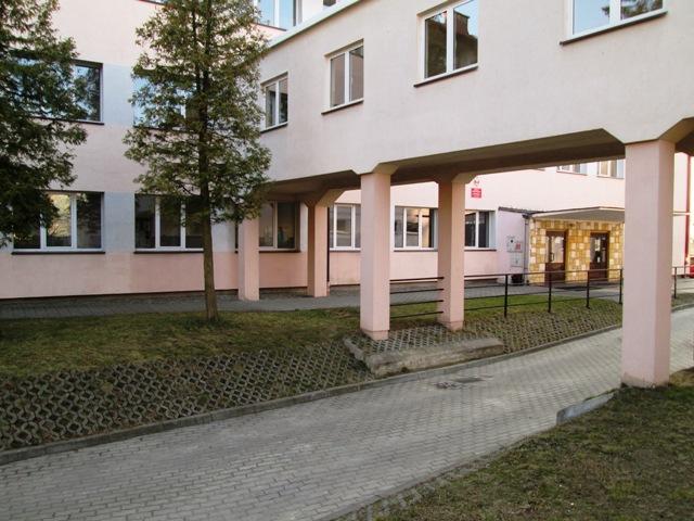 przedszkolo