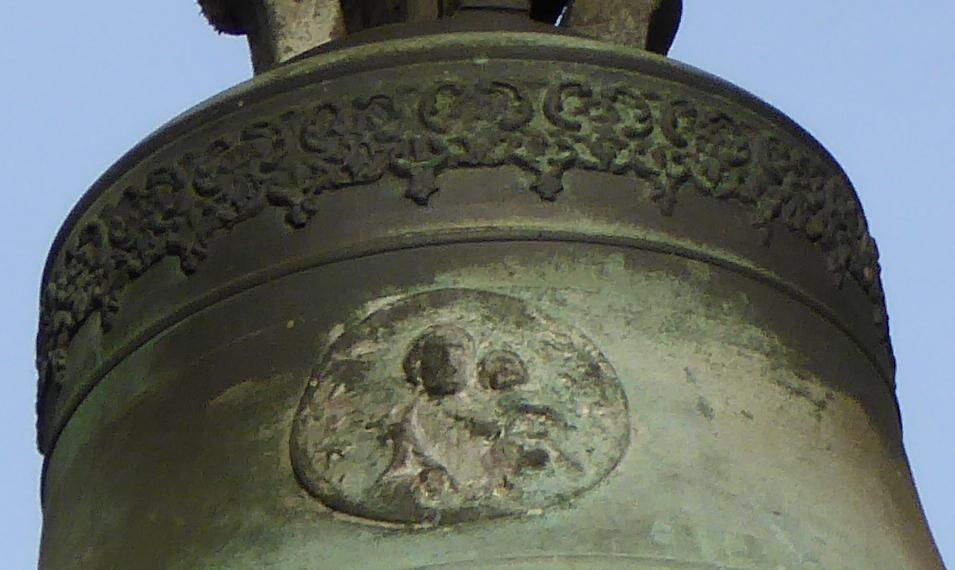 dzwon 1