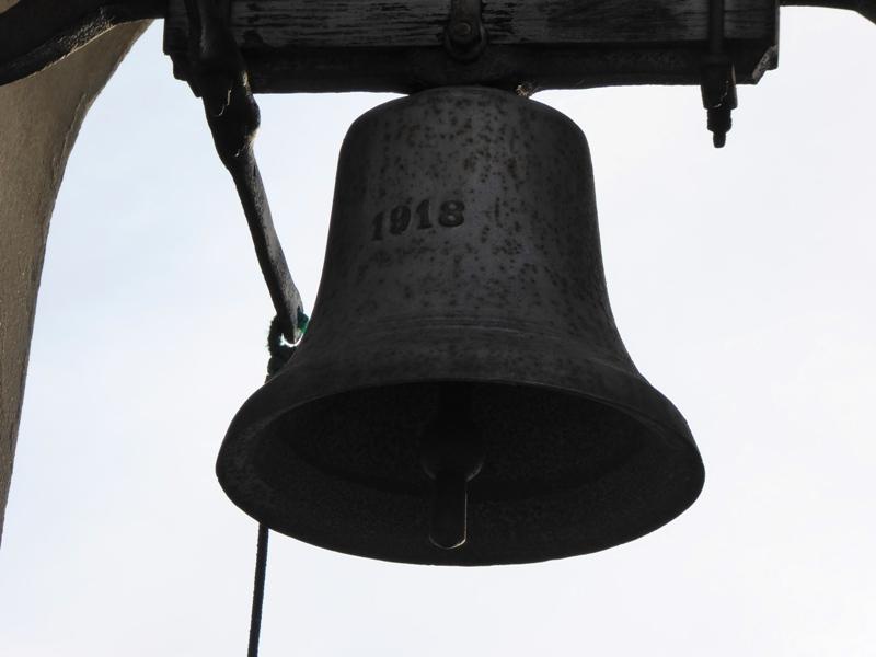 dzwon 3
