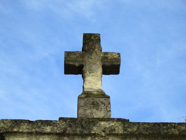 kr na pomn