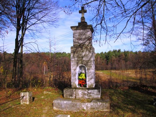 pomnik brus ru