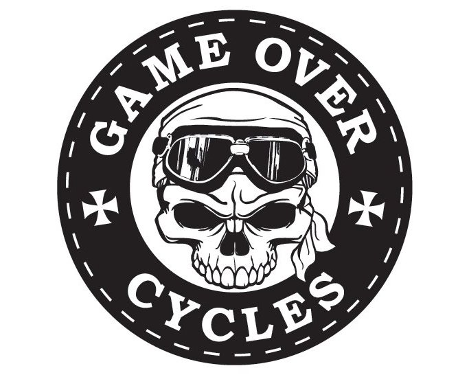 GAME_OVER_CYCLES_logo