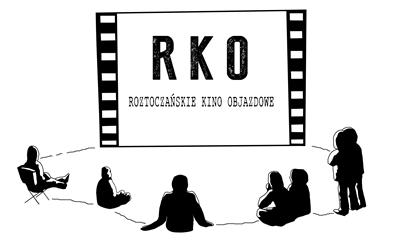RKO-male