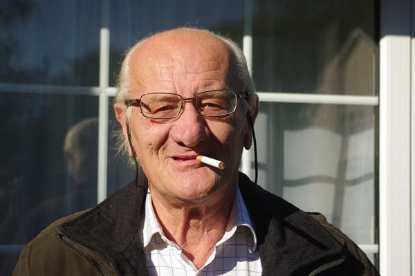 Józef Bobrowicz