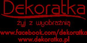 dekoratka_logo_png