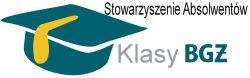 Logo_Stowarzyszenie_Abs_Klasy_BGŻ