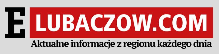 ikona_elubaczow